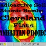 cleveland-ohio-secret-radiation-exposure_thumbnail.jpg