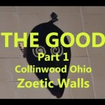 zoetic-walls-and-sculptures-collinwood-cleveland-part-1-the-good_thumbnail.jpg