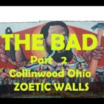 zoetic-walls-and-sculptures-collinwood-cleveland-part-2-the-bad_thumbnail.jpg