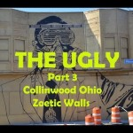 zoetic-walls-and-sculptures-collinwood-cleveland-part-3-the-ugly_thumbnail.jpg
