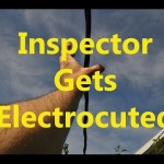 home-inspector-gets-electrocuted_thumbnail.jpg