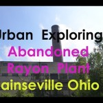 urban-exploring-abandoned-rayon-corporation-painseville-ohio_thumbnail.jpg