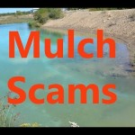 mulch-the-truth-we-all-have-been-scammed_thumbnail.jpg