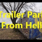urban-exploration-abandoned-trailer-park_thumbnail.jpg