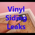 how-to-find-a-water-leak-vinyl-siding-without-tyvek_thumbnail.jpg