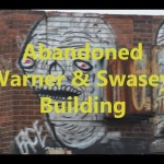 cleveland-s-abandoned-warner-and-swasey-complex_thumbnail.jpg