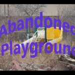 abandoned-playground-victoreen_thumbnail.jpg