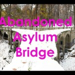 abandoned-mental-hospital-bridge_thumbnail.jpg
