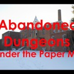 abandoned-dungeons-under-the-paper-mill_thumbnail.jpg