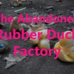 abandoned-rubber-duct-factory_thumbnail.jpg