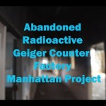 abandoned-radioactive-geiger-counter-factory-victoreen-instruments_thumbnail.jpg
