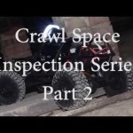 crawl-remote-car-2_thumbnail.jpg