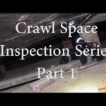 crawl-space-inspection-remote-control-car-part-1_thumbnail.jpg